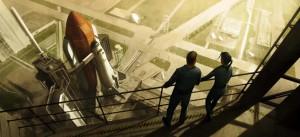 oblivion-concept-art-cruise-9