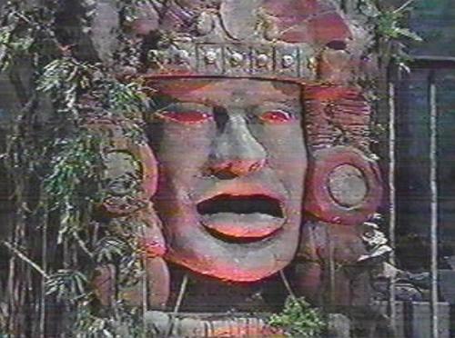 Temple Guardians Kids Show