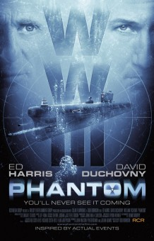 phantom_poster-xlarge