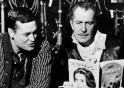 roger_corman_vincent_price