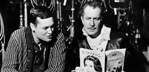 roger_corman_vincent_price.jpg