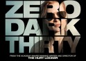 zero-dark-thirty-poster-jessica-chastain