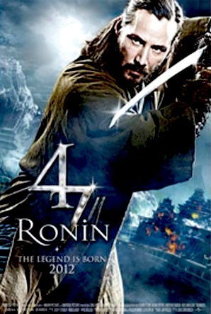 47-ronin-2 | The Film Stage