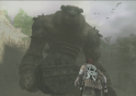 Shadow-of-the-Colossus-Valus