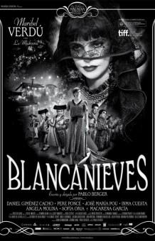 blancanieves-poster