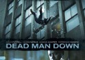 dead_man_down_poster