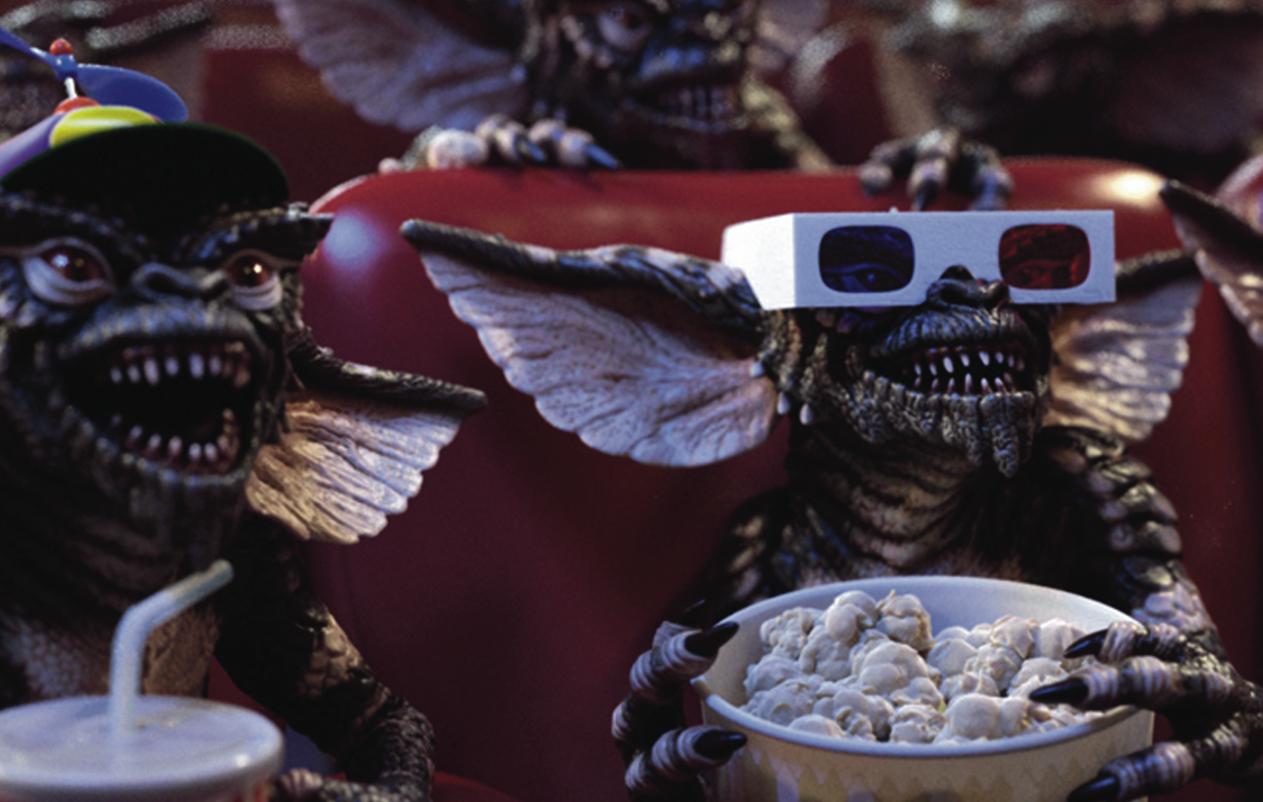 gremlins-movie-image.png