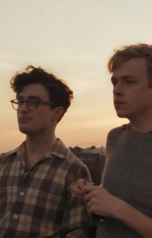kill_darlings