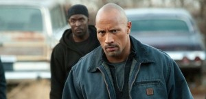 snitch-michael-k-williams-dwayne-johnson