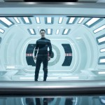 star_trek_into_darkness_1_02