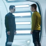 star_trek_into_darkness_1_03