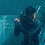 star_trek_into_darkness_1_06