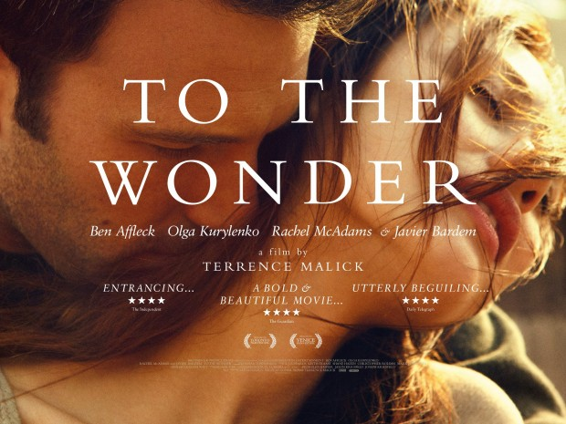 terrence_malick_to_the_wonder-620x465.jp