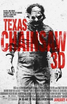 texas-chainsaw-massacre-3d-poster-02 (1)
