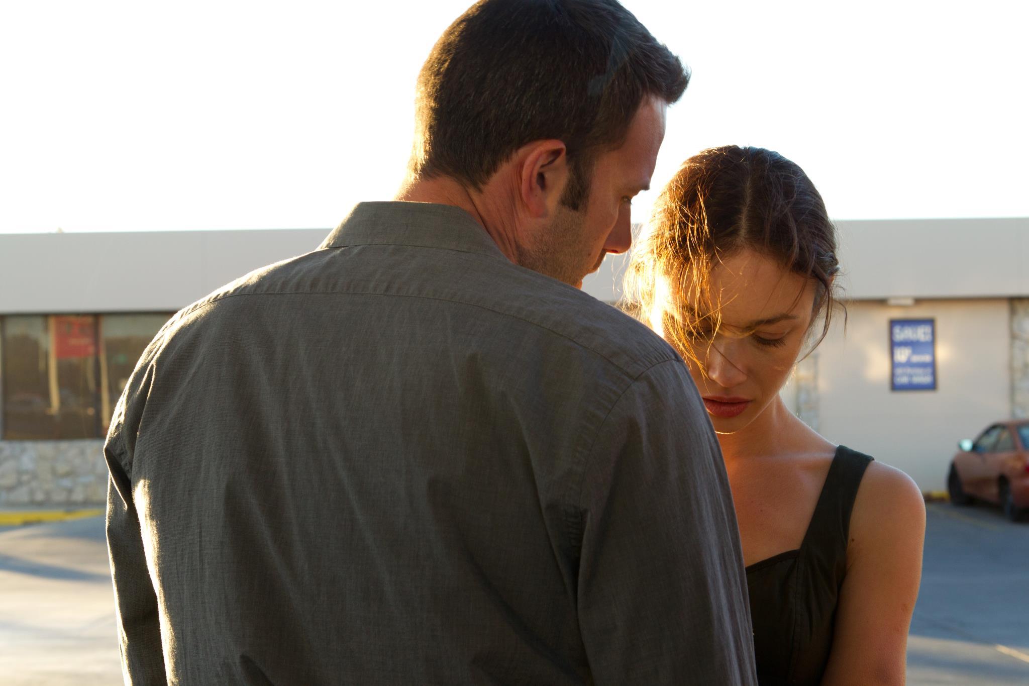 10 señales de que estás en una buena relación de pareja