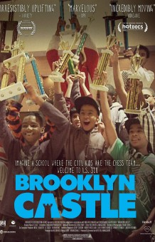 BrooklynCastle-poster