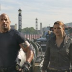 fast_and_furious_six02