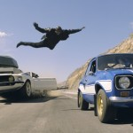 fast_and_furious_six09