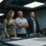 fast_and_furious_six11
