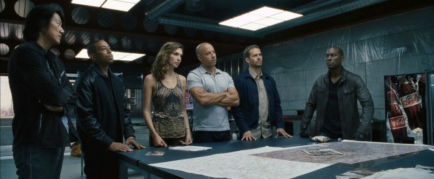a personal review of the movie fast furious 6 Vin diesel in fate of the furious photo-illustration: vulture and photo by intangibles that make a fast and furious movie a fast and fast and furious 6.