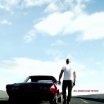 fast_and_furious_six16