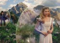 james_franco_michelle_williams_oz