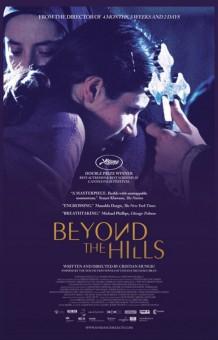 pp032013_beyondthehills