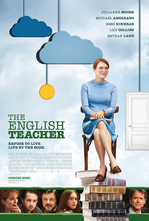 http://thefilmstage.com/wp-content/uploads/2013/03/THE-ENGLISH-TEACHER-_FINAL-POSTER.jpg