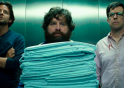 hangover_part_3_still