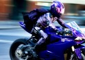 hit_girl_in_kick_ass_2-1600x900