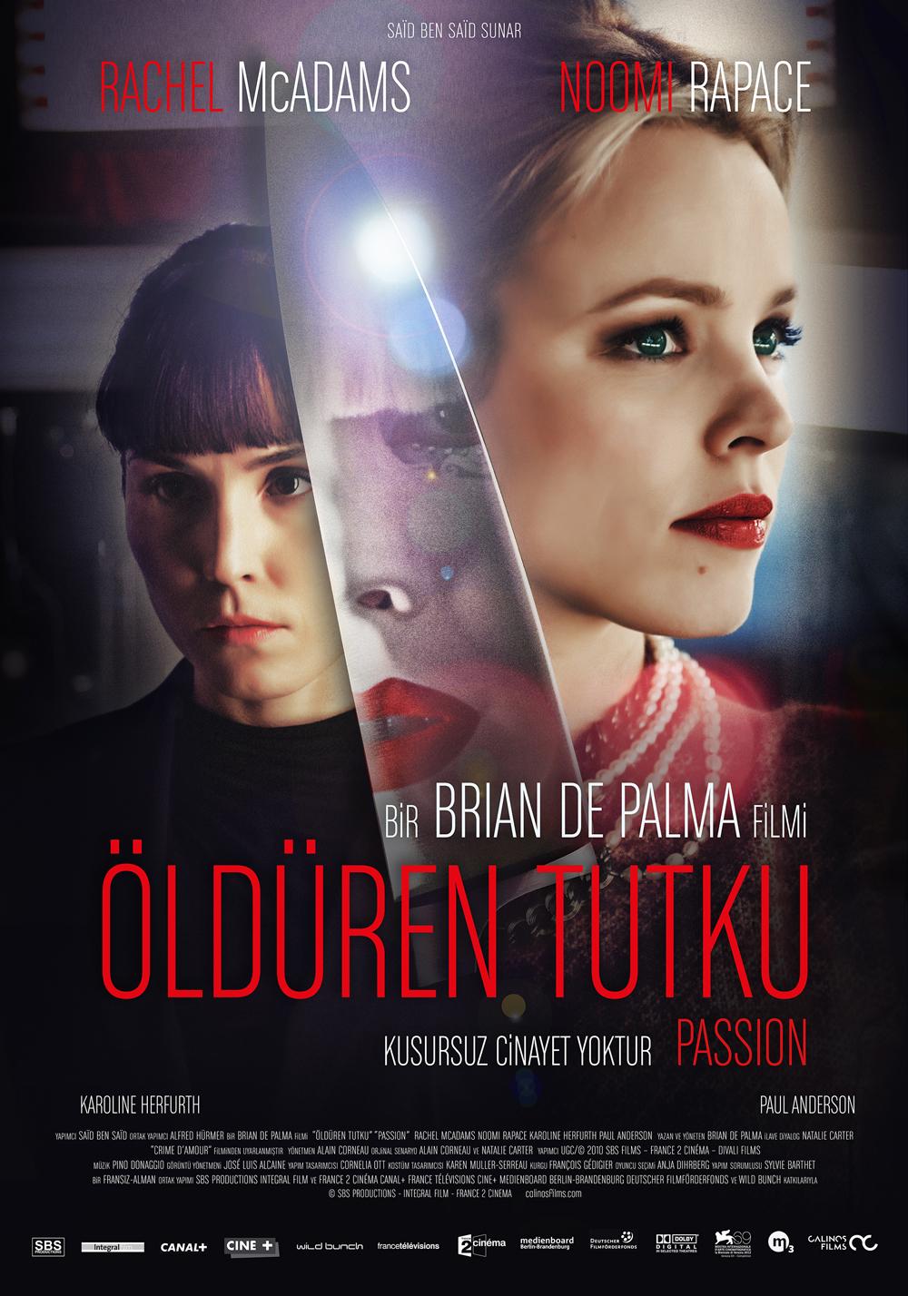 Mother And Son Furious Copulation Erotik Film izle