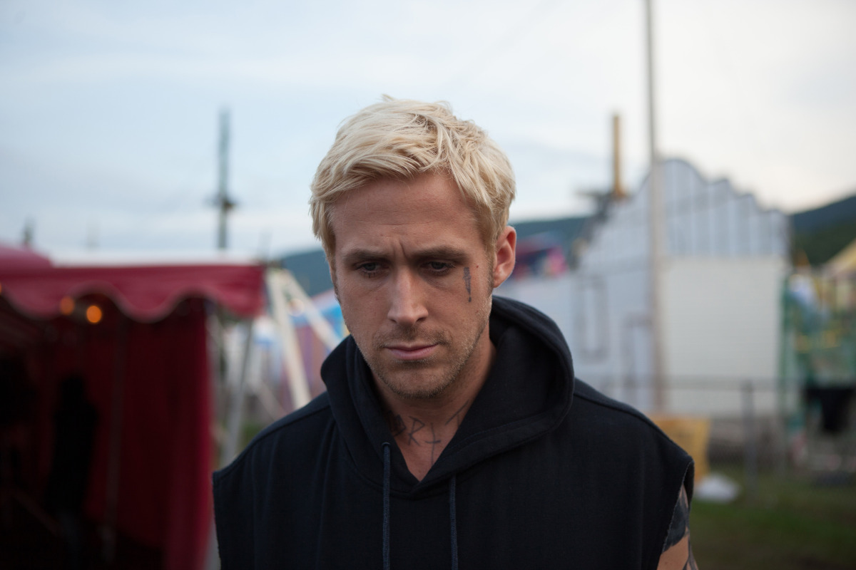 Ryan Gosling The Place Beyond The Pines Tumblr