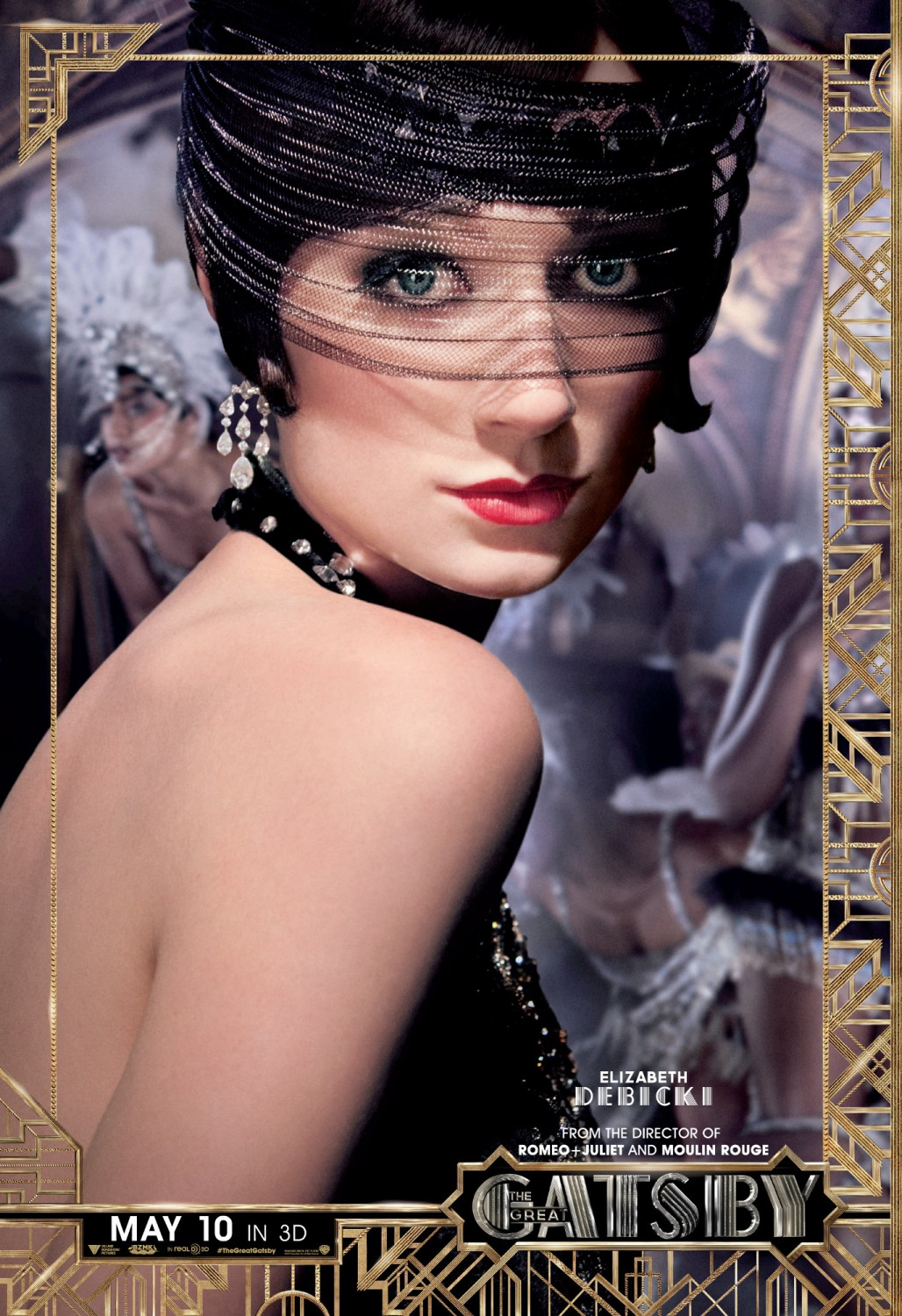 the great gatsby Get free homework help on f scott fitzgerald's the great gatsby: book summary, chapter summary and analysis, quotes, essays, and character analysis courtesy of cliffsnotes.