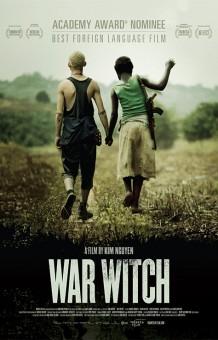 warwitch_poster_sm
