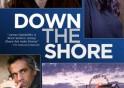 Down_the_Shore_1