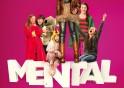 Mental-Movie-Poster