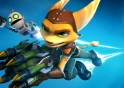 Ratchet_and_Clank-main-1060x595