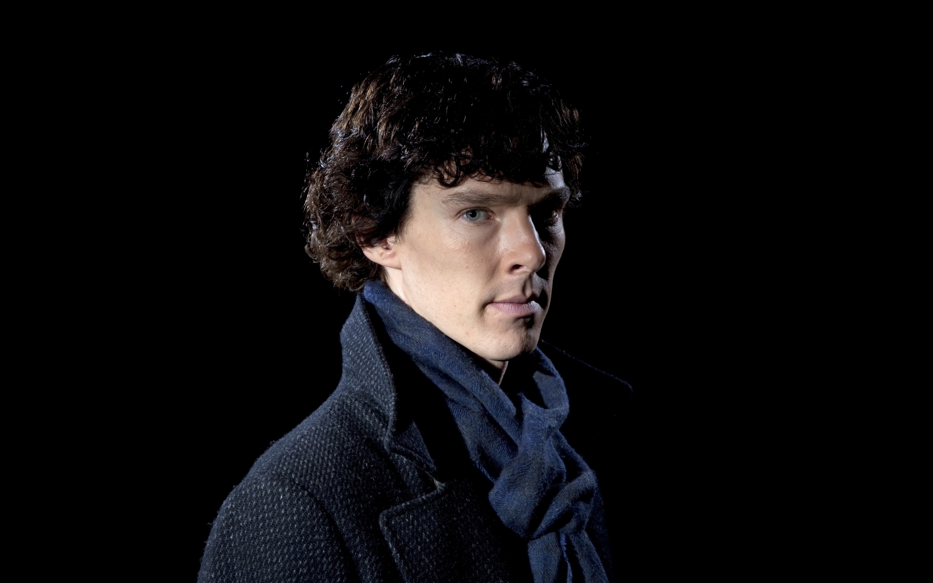 benedict_cumberbatch_actor_man_thoughtfu