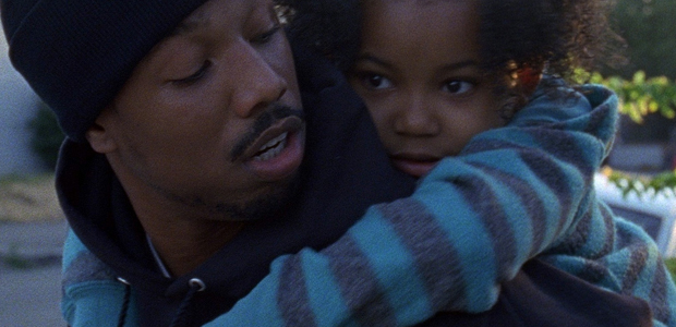 Watch together with 2447089 further Beyond Imdb Michael B Jordan further Index likewise 2447089. on oscar grant fruitvale station true story
