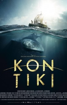 kon-tiki-(2012)
