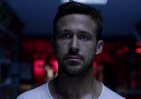 only_god_forgives_1
