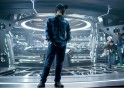 star_trek_into_darkness_still_12