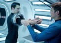 star_trek_into_darkness_still_6