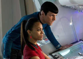 star_trek_into_darkness_still_7