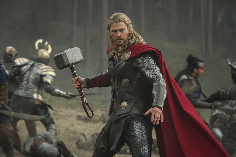 Thor 1080p Br Rip Torrent