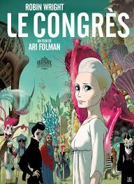 The_Congress_film_poster