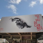 The_Film_Stage_Cannes_Film_Festival_11