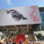 The_Film_Stage_Cannes_Film_Festival_12