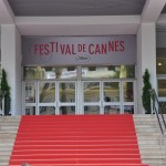 The_Film_Stage_Cannes_Film_Festival_13