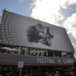 The_Film_Stage_Cannes_Film_Festival_14